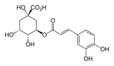 Chlorogenic-acid-from-CAS-2D-skeletal.png